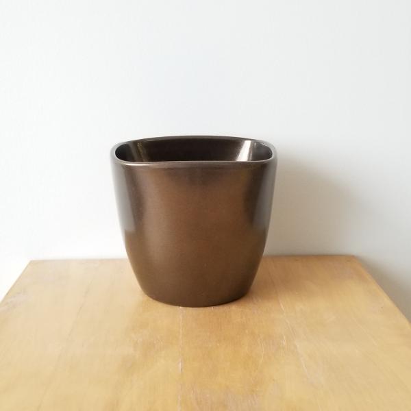 decorative ceramic containers for indoor plants houseplants interiorplants online sale GTA Toronto Brampton Burlington Oakville Etobicoke Hamilton Richmond Hill North York