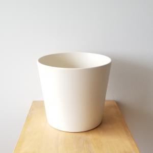 decorative ceramic container for indoor plants houseplants assorted colors plant container sale Mississauga Toronto Etobicoke Brampton Burlington Oakville Hamilton GTA