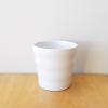 decorative ceramic container for indoor plants houseplants Toronto Mississauga Etobicoke Brampton Oakville GTA
